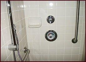 Bathroom Plumbing Services in Jacksonville, FL