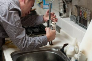 Residential Plumbing Services in Jacksonville