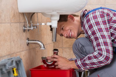 Plumbing Repair Services in Jacksonville, FL
