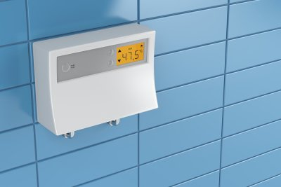 Benefits of Tankless Water Heater