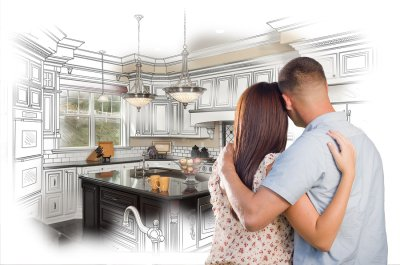 Kitchen Remodeling by Eagerton Plumbing
