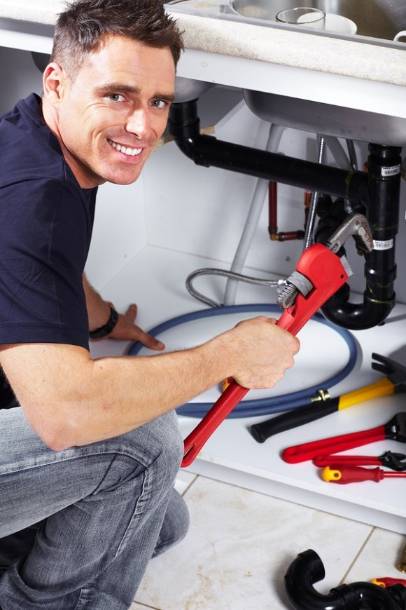 Commercial Plumbing Services in Jacksonville, FL
