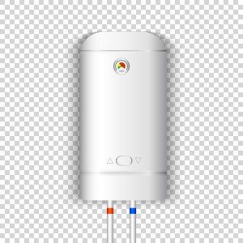 Tank-less Water Heater in Jacksonville, FL