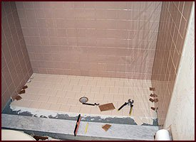 Slab Leak Repair and Detection Services in Jacksonville, FL