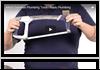 Common Plumbing Tools