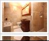 Bathroom remodeling in Jacksonville, FL