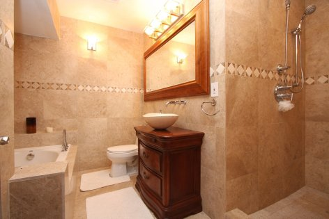 Essential Bathroom Remodeling Tips Jacksonville