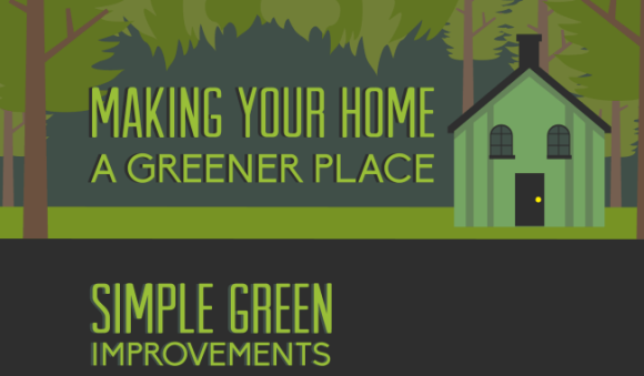 How Eagerton Plumbing Can Help You Go Green Jacksonville