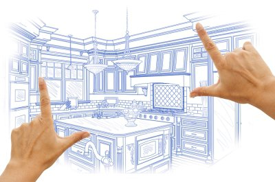 Kitchen Design Ideas Jacksonville