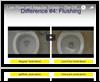 Regular & Low-Flow Toilets