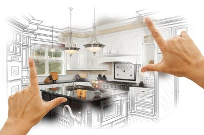 Popular Kitchen Layout Styles Jacksonville
