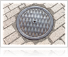 Drain and Sewer Line Installation Process
