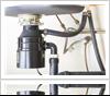 Steps to Maintain Garbage Disposal